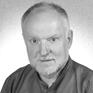 Johannes Hauber
