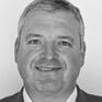 Jürgen Hennemann