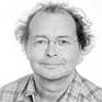 Kurt Hübner