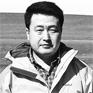 Gensuo Jia