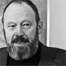 Jürgen Kädtler