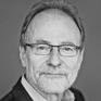 Steffen Lehndorf