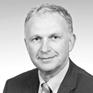 Jürgen Leohold