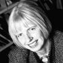Jill Rubery
