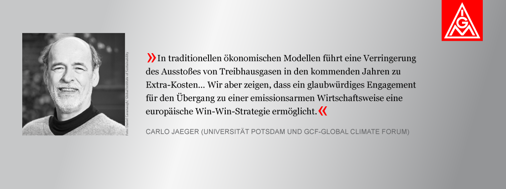 expertenbanner_carlo_j_jaeger