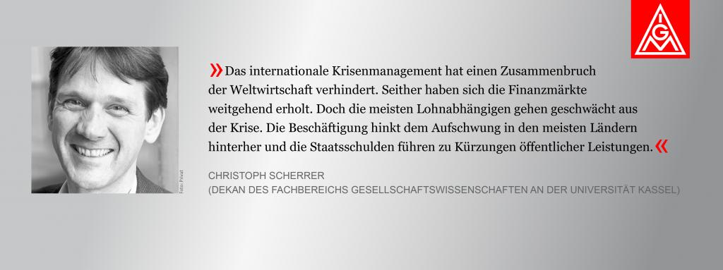 expertenbanner_christoph_scherrer