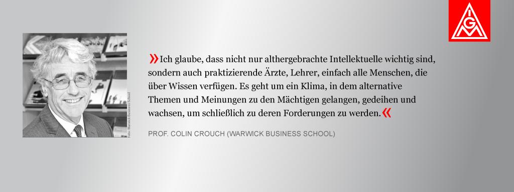 expertenbanner_colin_crouch