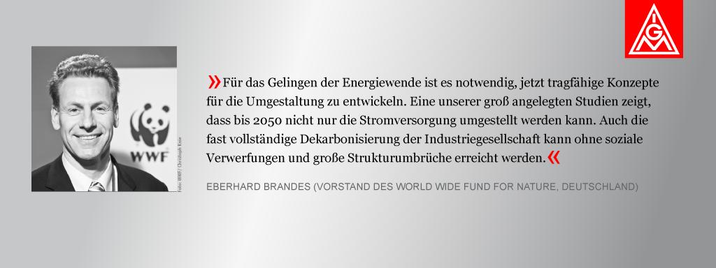 expertenbanner_eberhard_brandes