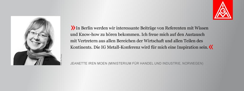 expertenbanner_jeanette_iren_moen