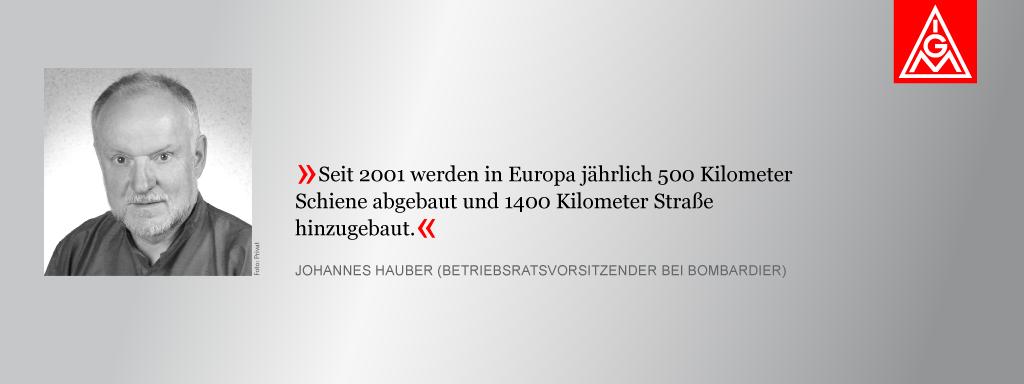 expertenbanner_johannes_hauber