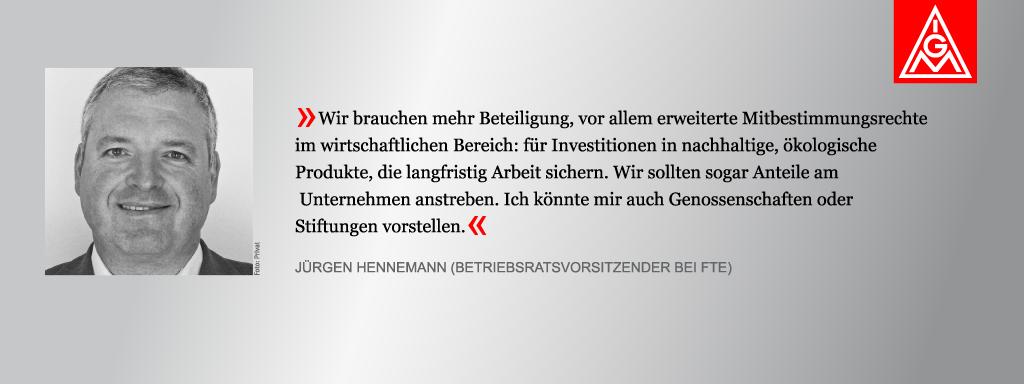 expertenbanner_juergen_hennemann