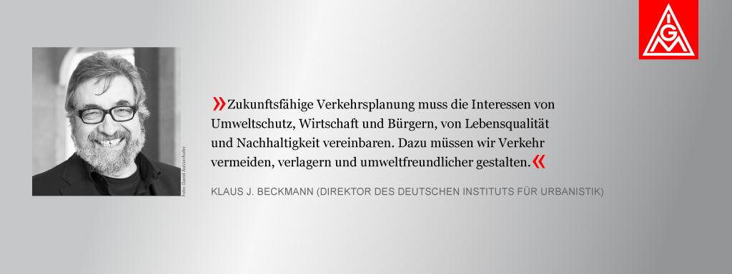expertenbanner_klaus_beckmann