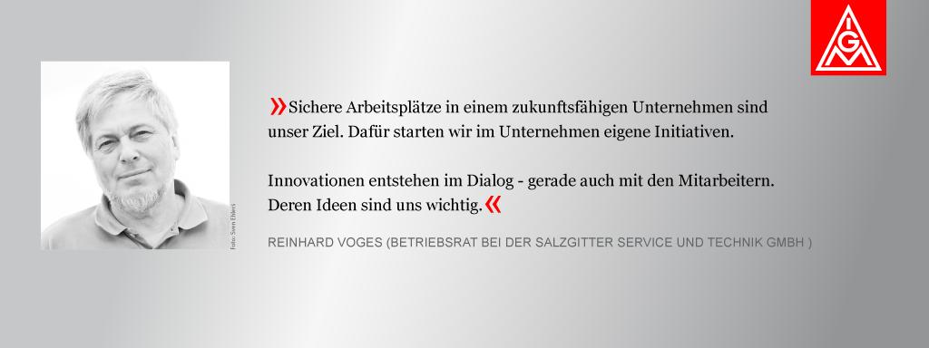 expertenbanner_reinhard_voges