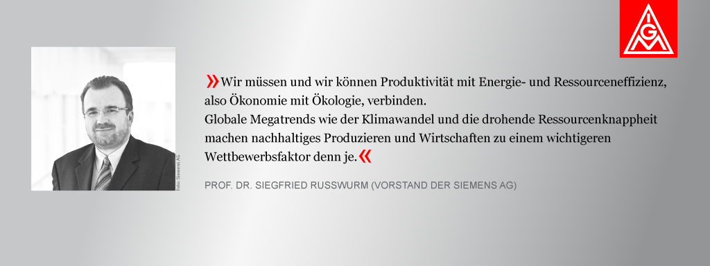 expertenbanner_siegfried_russwurm