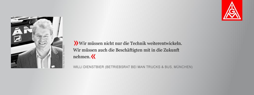 expertenbanner_willi_dienstbier