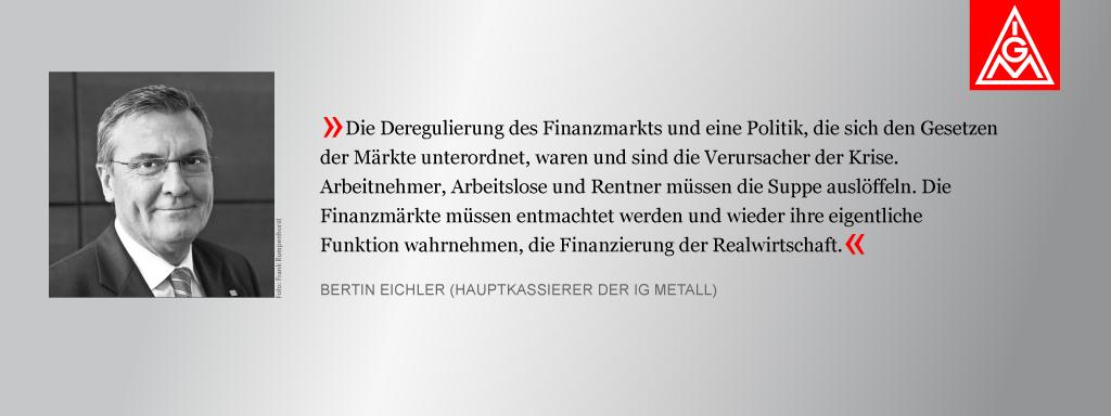 expertenbanner_bertin_eichler
