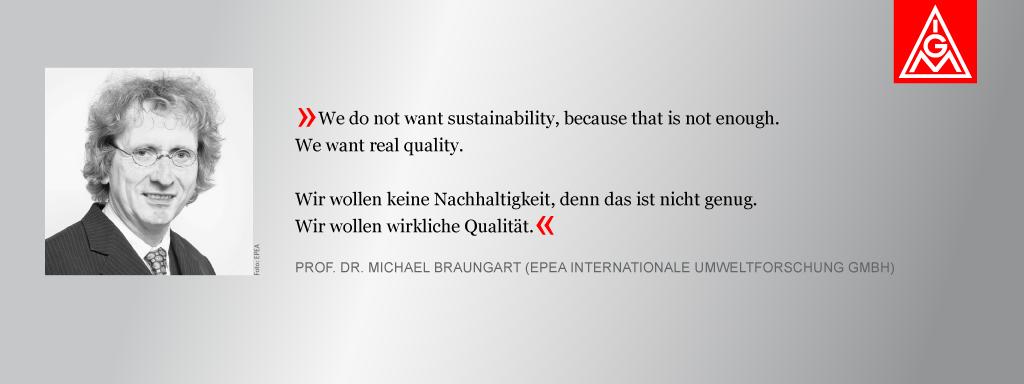 expertenbanner_michael_braungart