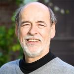 Carlo C. Jaeger