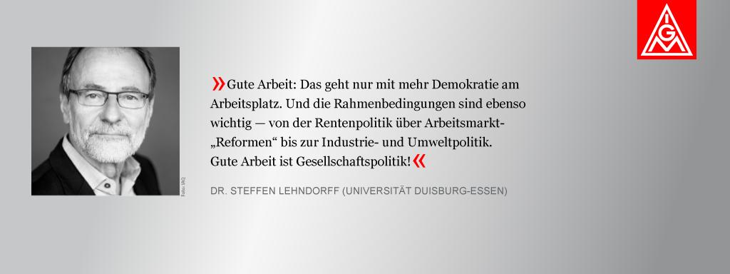 expertenbanner_steffen_lehndorff