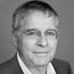 Gerhard Bosch