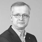 Hans-Jürgen Urban. Foto: IG Metall