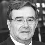 Manuel Fernandez Lopez